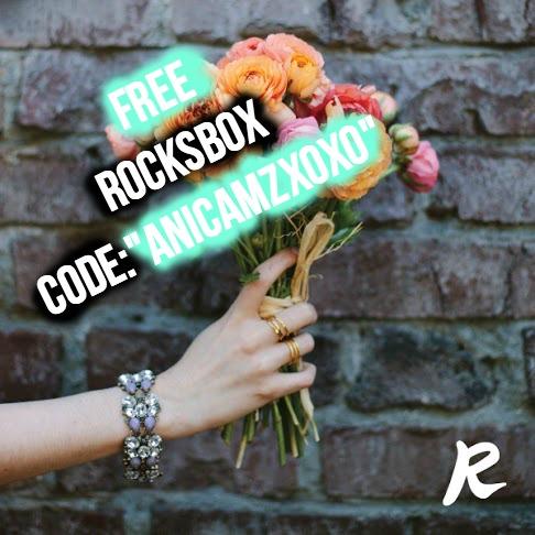 Rocksbox thumbnail