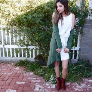 arizona fall outfit